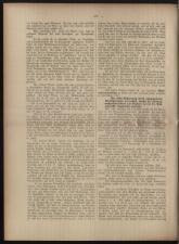 Zollämter- und Finanzwach-Zeitung 18930306 Seite: 2