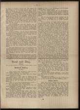 Zollämter- und Finanzwach-Zeitung 18930306 Seite: 3