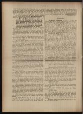 Zollämter- und Finanzwach-Zeitung 18930306 Seite: 4