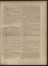 Zollämter- und Finanzwach-Zeitung 18930306 Seite: 5