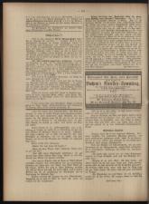 Zollämter- und Finanzwach-Zeitung 18930306 Seite: 6