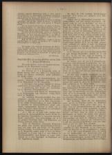 Zollämter- und Finanzwach-Zeitung 18930330 Seite: 2