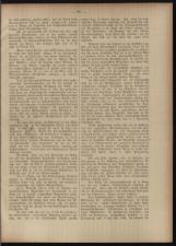 Zollämter- und Finanzwach-Zeitung 18930330 Seite: 3