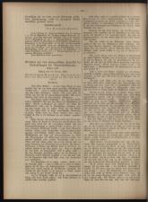 Zollämter- und Finanzwach-Zeitung 18930330 Seite: 4