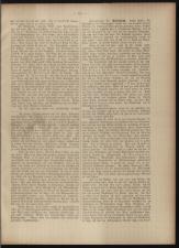 Zollämter- und Finanzwach-Zeitung 18930330 Seite: 5