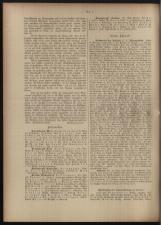 Zollämter- und Finanzwach-Zeitung 18930330 Seite: 6