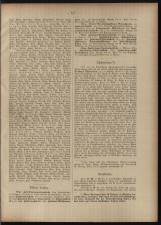 Zollämter- und Finanzwach-Zeitung 18930330 Seite: 7