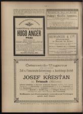 Zollämter- und Finanzwach-Zeitung 18930330 Seite: 8
