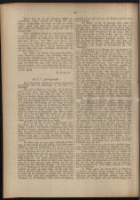 Zollämter- und Finanzwach-Zeitung 18930720 Seite: 2
