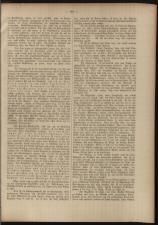 Zollämter- und Finanzwach-Zeitung 18930720 Seite: 3