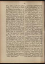 Zollämter- und Finanzwach-Zeitung 18930720 Seite: 4