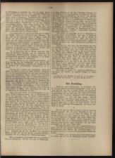 Zollämter- und Finanzwach-Zeitung 18930720 Seite: 5