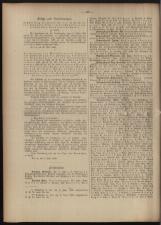 Zollämter- und Finanzwach-Zeitung 18930720 Seite: 6