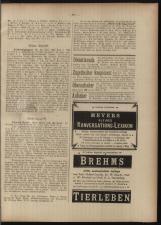 Zollämter- und Finanzwach-Zeitung 18930720 Seite: 7