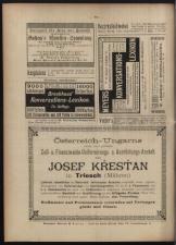 Zollämter- und Finanzwach-Zeitung 18930720 Seite: 8