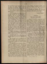Zollämter- und Finanzwach-Zeitung 18930728 Seite: 2