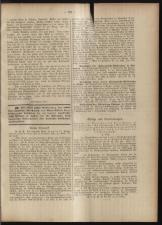 Zollämter- und Finanzwach-Zeitung 18930728 Seite: 3