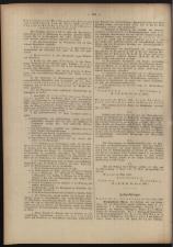 Zollämter- und Finanzwach-Zeitung 18930728 Seite: 4