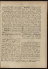 Zollämter- und Finanzwach-Zeitung 18930728 Seite: 5