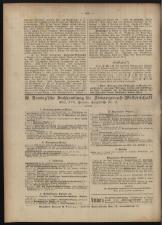 Zollämter- und Finanzwach-Zeitung 18930728 Seite: 6