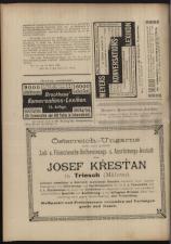 Zollämter- und Finanzwach-Zeitung 18930728 Seite: 8