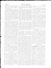 Zeitung für Landwirtschaft 18930101 Seite: 2