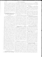 Zeitung für Landwirtschaft 18930101 Seite: 3