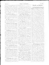 Zeitung für Landwirtschaft 18930101 Seite: 4