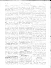 Zeitung für Landwirtschaft 18930101 Seite: 5