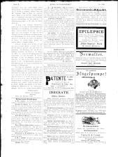 Zeitung für Landwirtschaft 18930101 Seite: 6