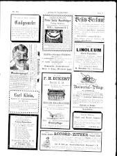 Zeitung für Landwirtschaft 18930101 Seite: 7