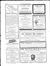 Zeitung für Landwirtschaft 18930101 Seite: 8