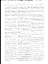Zeitung für Landwirtschaft 18930620 Seite: 2