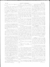 Zeitung für Landwirtschaft 18930620 Seite: 3