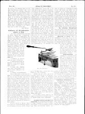 Zeitung für Landwirtschaft 18930620 Seite: 4