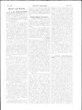 Zeitung für Landwirtschaft 18930620 Seite: 5