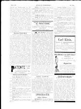 Zeitung für Landwirtschaft 18930620 Seite: 6