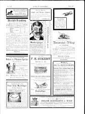 Zeitung für Landwirtschaft 18930620 Seite: 7