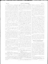 Zeitung für Landwirtschaft 18930701 Seite: 10