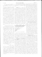 Zeitung für Landwirtschaft 18930701 Seite: 11