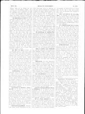 Zeitung für Landwirtschaft 18930701 Seite: 12