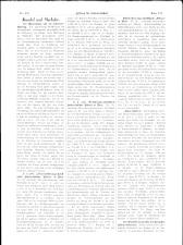 Zeitung für Landwirtschaft 18930701 Seite: 13