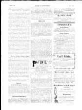 Zeitung für Landwirtschaft 18930701 Seite: 14