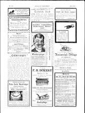 Zeitung für Landwirtschaft 18930701 Seite: 15