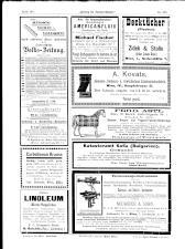 Zeitung für Landwirtschaft 18930701 Seite: 16