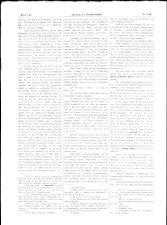Zeitung für Landwirtschaft 18930701 Seite: 2