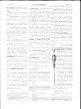 Zeitung für Landwirtschaft 18930701 Seite: 3