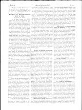 Zeitung für Landwirtschaft 18930701 Seite: 4