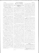 Zeitung für Landwirtschaft 18930701 Seite: 5