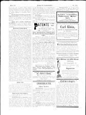 Zeitung für Landwirtschaft 18930701 Seite: 6